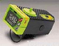 氨气测定仪 XP系列