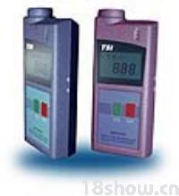 袖珍式气体检测报警仪 Micro系列