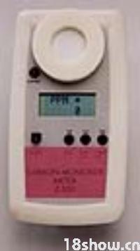 臭氧检测仪 Z-1200