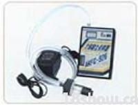 个体粉尘采样器 AKFC-92GAKFC-92G