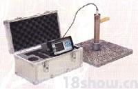 建材放射性检测仪 2000