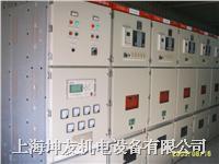 高壓濾波裝置