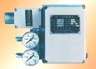 QZD-1000型电-气转换器