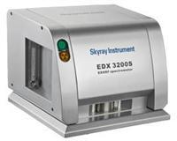 高效X荧光测硫仪