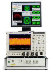 光調制分析儀