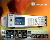 視頻信號圖形產生器 2234