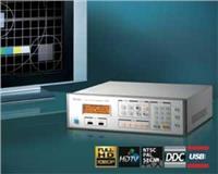 視頻信號圖形產生器 2401