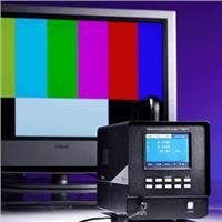 分光式色彩分析儀  71611