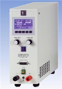 可編程實驗室直流電源 PSI 8016-20 T