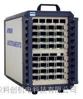 電池電芯測試系統 BT-I