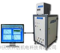 串級氣溶膠分析儀