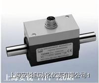 德国HBM 扭矩传感器T20WN T20WN