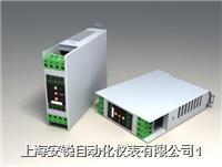德国HBM 工业放大器SM4200 SM4200