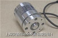 日本showa扭矩传感器TP-R TP-R