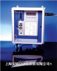 英國PPM PROAM氨氮分析儀 PROAM