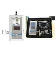 便攜式漏點測量儀 DP880S