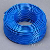 HYA300*2*0.4電纜批發廠家 HYA300*2*0.4電纜批發廠家