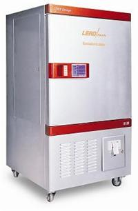 低温强光照培养箱