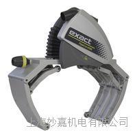 切管機 Exact410E
