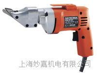 ST301電動鐵板剪 ST301