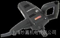 攪拌器EHR14.1 SK EHR 14.1 SK