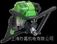 攪拌器EHR750 B EHR 750 B