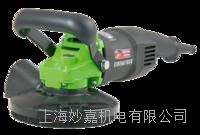 研磨機EBS120.1 EBS 120.1