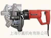 多方位電動液壓沖孔機 IS-BP18S