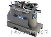 電動彎管機 BM 125