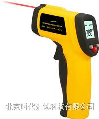 红外线测温仪HM300