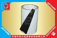 鏡子保護膜 SC-44