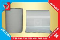 有機玻璃保護膜 SD-T550