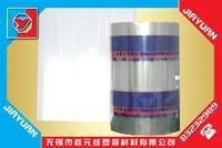 塑料扣板通用膜 SD-507