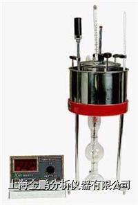 WNE-1A 石油产品恩氏粘度计