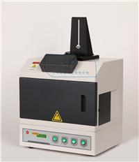 紫外分析儀 ZF1-II
