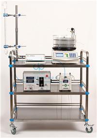 自動液相色譜分離層析儀 2001-A-I