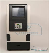 全自動凝膠成像分析系統 ZF-368