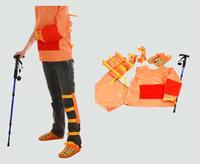 著裝式偏癱護理模擬裝置 YIM/240