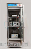 2001-C-I自動液相色譜分離層析儀.