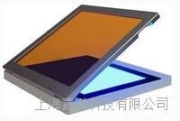 無損傷藍光透射儀(切膠儀) JP-BL100