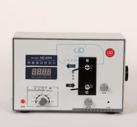 電腦核酸蛋白檢測儀 N2000