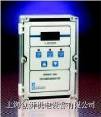 2000氧含量分析仪/AOI氧分析仪 2000