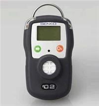 Senko韩国二氧化硫检测仪SP2257 SP2257