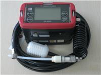 理研GX-8000LEL泵吸式报警仪 GX-8000LEL