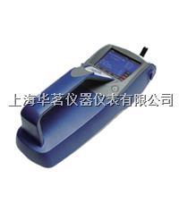 TSI吸入粒子分析仪8532 8532