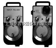 HP-L01-2Z1-PL3-500-00