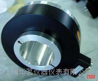 测速传感器QZKT-40H-600-C10-30E QZKT-40H-600-C10-30E