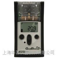 GB Pro二氧化硫报警仪 GB Pro