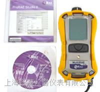 华瑞RAE甲醛检测仪 PGM-6228