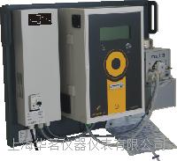管道内氧气在线分析仪 maMoS